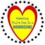 hostess valentines twinkies minions zingers mission