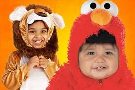 Kid Halloween Costumes Kids Halloween Costumes At Low Wholesale Prices Wholesale