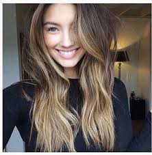 26 best front hairstyles images on pinterest bangs hairstyles