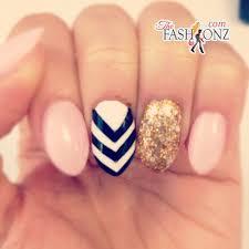 nail art designs 2013 for girls 10 the fashion magazine trending