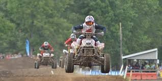 ama live timing motocross site lap silly season begins atv motocross