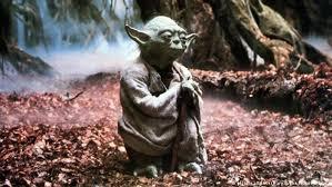 Star Wars Jedi U2032 Trailer Drops Film Dw 09 10 2017
