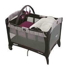 Graco Change Table Graco Pack N Play Playard With Reversible Napper And Changer