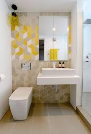bathrooms design ideas freshome com home design ideas bathrooms design ideas freshome com