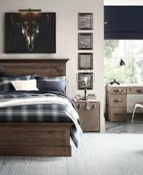 bedrooms for teen boys car themed bedrooms for teenagers car themed bedroom design for
