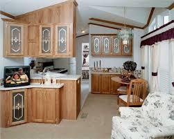 park model homes interiors quailridge park model interior home