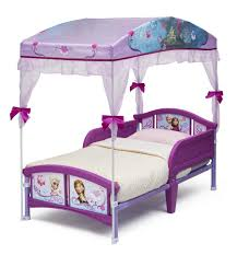disney frozen canopy toddler bed toys disney frozen canopy toddler bed
