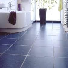 non slip bathroom flooring ideas non slip bathroom floor tiles northlight co