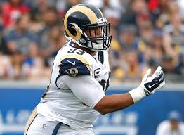 who is playing thanksgiving football 2014 gil brandt u0027s greatest nfl defensive tackles of all time nfl com