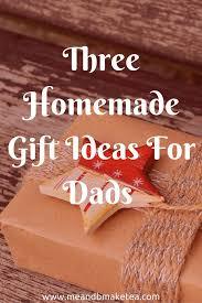best 25 christmas gifts for grandads ideas on pinterest grandad