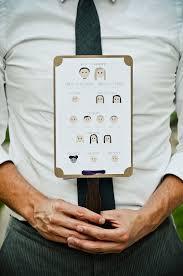 Making Wedding Programs 30 Best Wedding Envelopes And Invitations Images On Pinterest