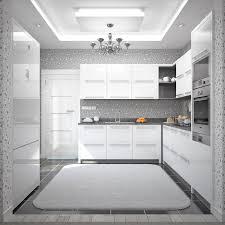 plan cuisine 11m2 cuisine 11m2 top cuisine