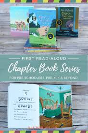 best halloween books for preschool 78 best preschool books images on pinterest