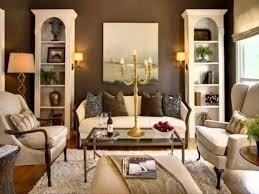 Interior Decorated Homes Interior Decor Ideas For House With Style Home With