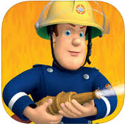 apps education apps firefighters