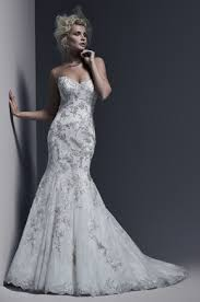silver wedding dresses silver wedding dresses allweddingdresses co uk
