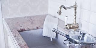 How To Clean Out Bathroom Sink Drain - how to unclog a drain clogged drain tricks