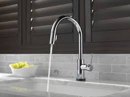 100 led kitchen faucet sinks and faucets cool faucets