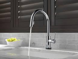 Kohler Forte Kitchen Faucet 100 Led Kitchen Faucet Sinks And Faucets Cool Faucets