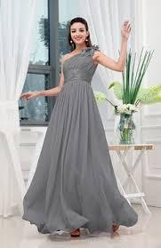 charcoal grey bridesmaid dresses charcoal grey bridesmaid dresses uwdress