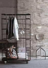 Industrial Home Decor Ideas Adorable Design Hanger Pjamteen