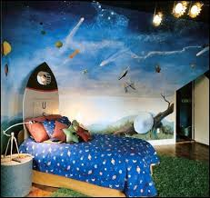 theme decorating ideas decorating theme bedrooms maries manor outer space theme