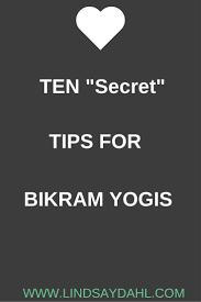 bikram thanksgiving point 16 best vasudhare images on pinterest goddesses wealth and buddha