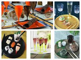 assiette jetable mariage réception de mariage et vaisselle jetable recyclable