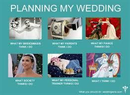 Wedding Planning Memes - wedding planning meme xeniapolska