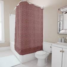 Birdhouse Shower Curtain Primitive Shower Curtains Zazzle