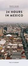 best 25 mexico city hotels ideas on pinterest ciudad de méxico