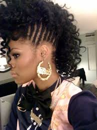 hairstyles plaits black women black hairstyles from the 80 s black braid hairstyles 2 daily