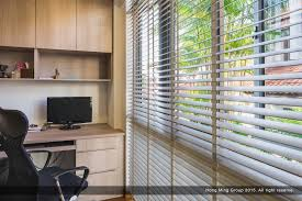 venetian blinds singapore wooden blinds rainbow blinds