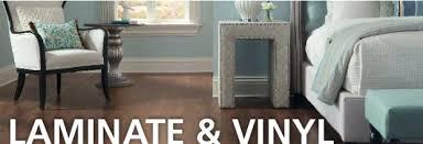 floor and decor glendale floor and decor laminate allfind us