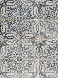 walker zanger duquesa mezzanotte ceramic fatima decorative field