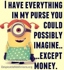 Funny Money Meme - 158 best financial literacy humor images on pinterest financial