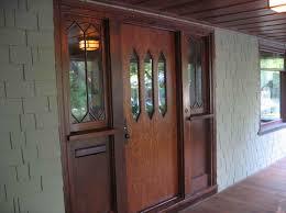 interior wood doors home depot home depot exterior wood doors home depot exterior doors home and