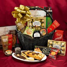 send gift basket gourmet gift baskets ruma s gourmet fruit and gift baskets