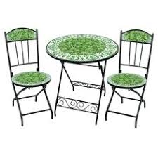 bar height patio bistro set 12 ways to a small deck outdoor