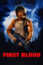film rambo adalah nonton first blood 1982 film streaming download movie cinema 21