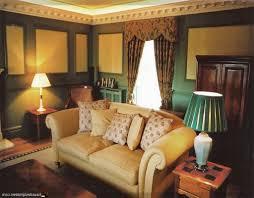 Esszimmer Lampe Rustikal Innenarchitektur Tolles Wohnzimmer Lampe Landhaus Leuchte