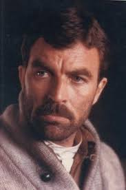 magnum pi year tom selleck in high road to china when will they put this