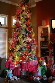 109 best christmas trees images on pinterest christmas time