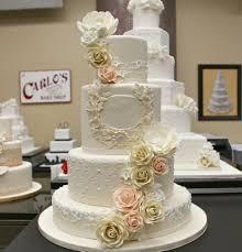 65 best cake boss images on pinterest cake boss cakes cake boss
