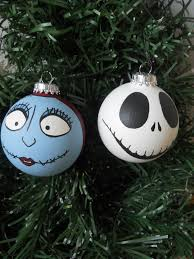 Blank Ornaments To Personalize Best 25 Painted Christmas Ornaments Ideas On Pinterest Gold