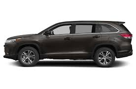 toyota highlander 2017 black toyota highlander pictures posters news and videos on your