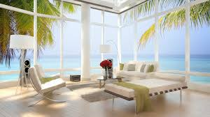 Pics Photos Simple Living Room by Modern Interiors 4k Hd Wallpapers Sea View Simple Living Room
