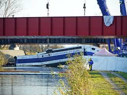bureau sncf strasbourg eckwersheim derailment
