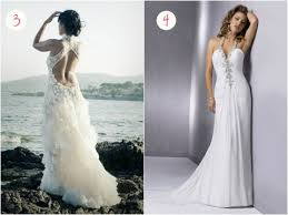 wedding dresses for abroad 10 wedding gowns for your wedding abroad the bridal