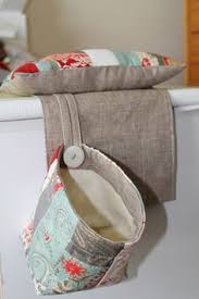Armchair Pincushion Armchair Caddy Diy Stuff Pinterest Pin Cushions Cushion
